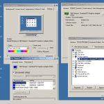 Pakiet aplikacji do optymalizacji systemu Windows 9x i NT